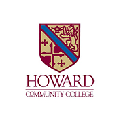 Howard Community College