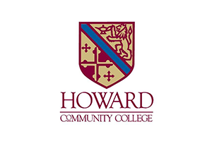 Howard Community College Mark
